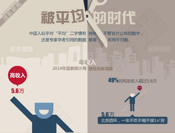 statistica_cinese_1