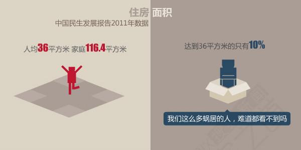 statistica_cinese_8