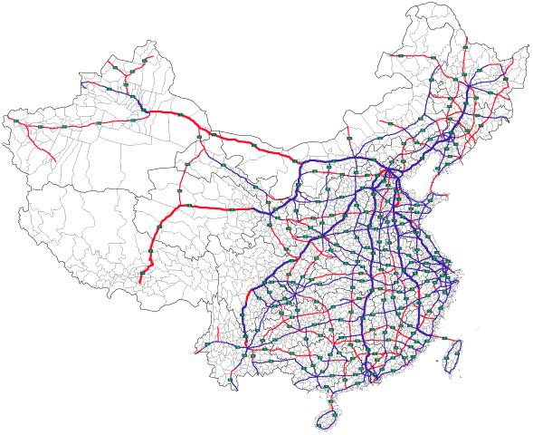 Mappa_autostrade_cinesi