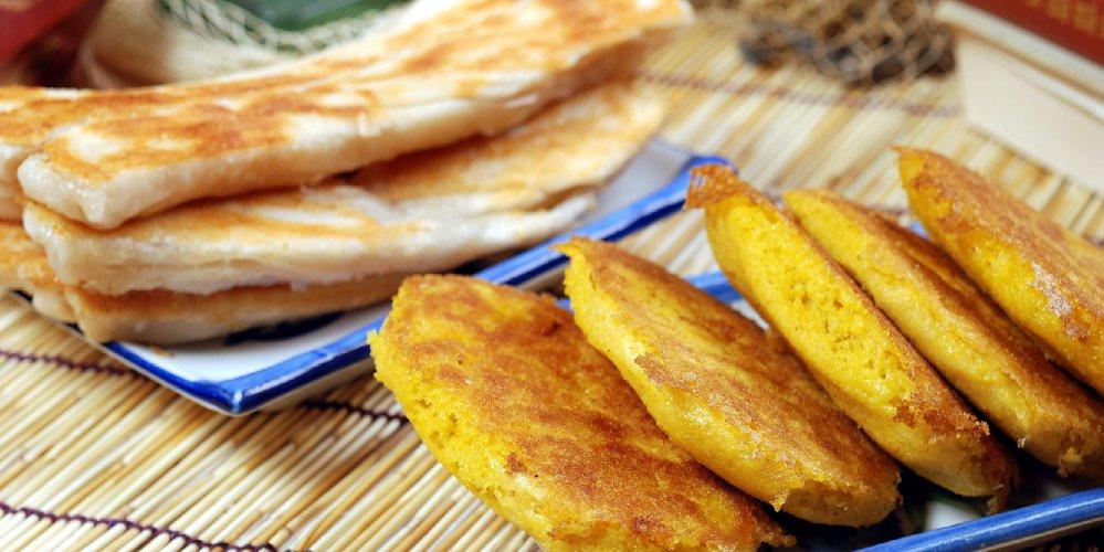 Piatto di Tianjin
