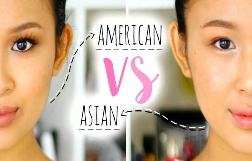 Immigrati cinesi