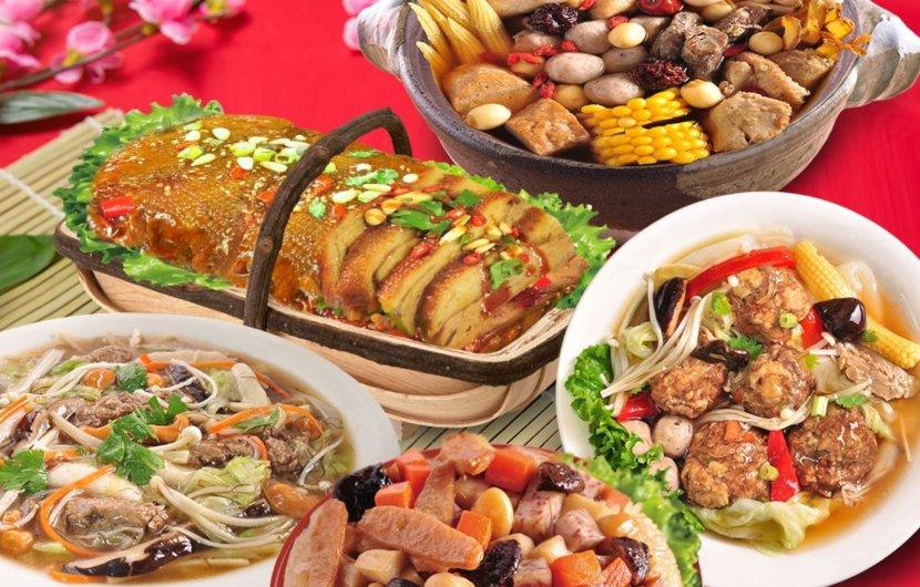 Alimenti vegetariani